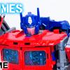 トランスフォーマー: Power of the primes wave1 OPTIMUS PRIME/オプティマスプライム パワーオブザプライムズ