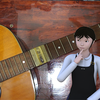 YouTube動画 オールドギターリペア 補足説明