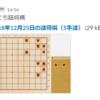 まいにち詰将棋を毎日slackにポストする方法