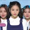 18.10. 02 SBSfunE @THE SHOW(더쇼) 이달의 소녀(LOONA) -  Hi High