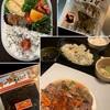 今日のお弁当&晩ご飯☆