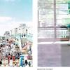 【その38】カメラマン市橋織江さん