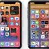 【iPhone】iOS 14の新機能・変更点・裏技68点。AirPodsの音質変更、背面タップ、睡眠モードの設定方法