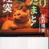 『のりたまと煙突』星野博美(文春文庫)