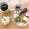 アクションコーナーが充実!横浜ベイホテル東急のランチビュッフェ(カフェ トスカ @みなとみらい)