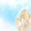 天にも昇る気持ちを体験したことはあるか?ましゅまろ亭のふあっふあマシュマロ