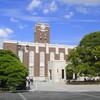 受験の夏、「京大模試」を受け、レベルの高さを思い知る<第27話>