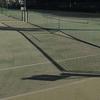 高級テニスクラブ体験3
