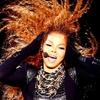 歌い手魂其の九十一・Janet Jackson