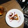 取材余話:兵庫県:神戸布引ハーブ園のカフェが新しくなりましたよー