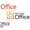 Office 2007サポート終了まで1か月!