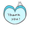 【ざつだん!】好きなタイプは店員さんに『ありがとう』が言える人