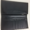 愛用しているもの/お気に入りの財布をメンテナンスしました。