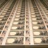 【通貨発行権】世界規模で行われる詐欺金融システム・第1章【諸悪の根源】