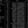 N予備校:プログラミング入門 Webアプリコースを学習する58