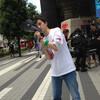 第四回アキバ大好き!祭りレポート「無力の中で」#akiba_df