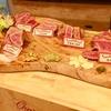 徳島ディナーで肉を食べるならアカミニクバルMEETDAYMEETNIGHT