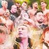 【内藤哲也「G1クライマックス29」のスケジュールを徹底解剖!そして、そこから導き出された今の新日本プロレスが選ぶ選手ランキング! | 新日本プロレス】
