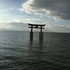 マンガ【びわっこ自転車旅行記】滋賀はこんなにおもしろい!これを読んで、ビワイチしよう!!