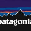 Patagonia(パタゴニア)RPSロックパンツ