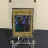 遊戯王カード 通称Aセット 13人目の埋葬者