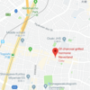オススメ料理店 -炭火焼ホルモン ネバーランド-