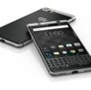 浅薄な記事に反発。「ならば絶対に買う!」と心に決めたBlackBerry KEYone