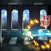 【大英雄戦】「リオン」インファナルに、特務機関勢で挑戦!