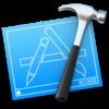 iOS 14&iPadOS 14ではXcodeが利用可能に?Final Cutはない