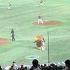 【東京ドーム→ガットショット】スピ系の話、信じる?