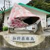 奄美大島3泊4日旅行(2019年)3日目は加計呂麻島ショートトリップ