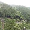 2017奈良の旅 Ⅲ ~ 石上神宮、橿原神宮、そして水を司る神々を祀る丹生川上の地へ