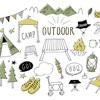 【北海道キャンプ場まとめ】実際に行ったキャンプ場の特色やおすすめポイントを紹介‼️