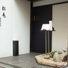 【オススメ5店】四ツ谷・麹町・市ヶ谷・九段下(東京)にある割烹が人気のお店