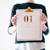 【1月の部】人気記事ランキングやPVまとめ