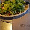 【サンフランシスコ】Chipotle(チポトレ)はアメリカで人気の上質なメキシカンファストフード!
