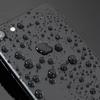【IP68】iPhone8ではさらに防水性能がグレードアップ!?