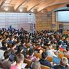 自分に合う大学: 09/10/2015の移行記事