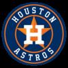 【MLB移籍情報】アストロズの戦力補強