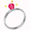 音楽5.『ルビーの指環』(寺尾聰)