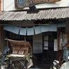 京都にて 1日目