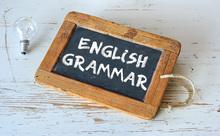 文法、何から復習すれば良い?TOEIC700点突破に必須の文法事項BEST3
