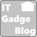 ITガジェット-blog