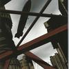 『ディファレンス・エンジン』ウィリアム・ギブスン & ブルース・スターリング