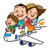 AirBnb(エアービーアンドビー)、パスポートなし、運転免許証で認証する方法