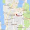 SFC修行 2017 3本目 【2日目③】 Radisson Blu Plaza Hotel Sydney