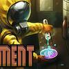 PC『Basement』Halfbus