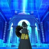 98.【討伐】ver3.2終盤!氷魔フィルグレアをやっつけた‼︎