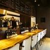 【オススメ5店】春日部・越谷・草加・三郷(埼玉)にあるワインバーが人気のお店