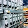 「牛乳なんてやめろ!」広告戦争とその未来 swelog weekend